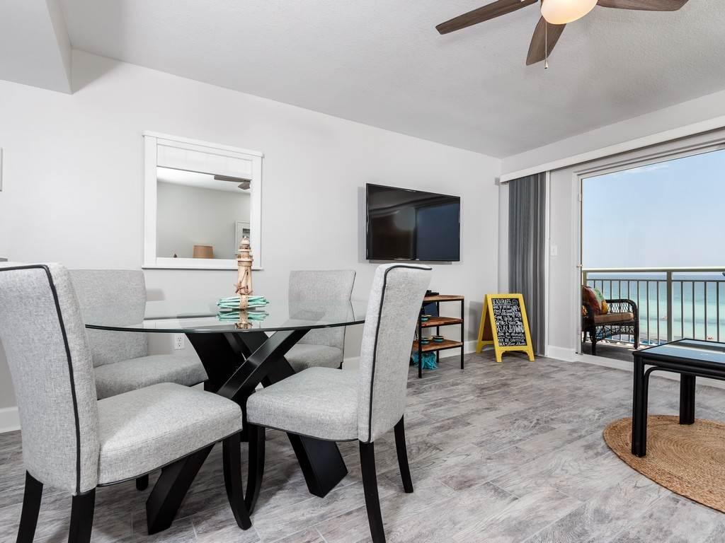 Pelican Isle 506 Condo rental in Pelican Isle Fort Walton Beach in Fort Walton Beach Florida - #11