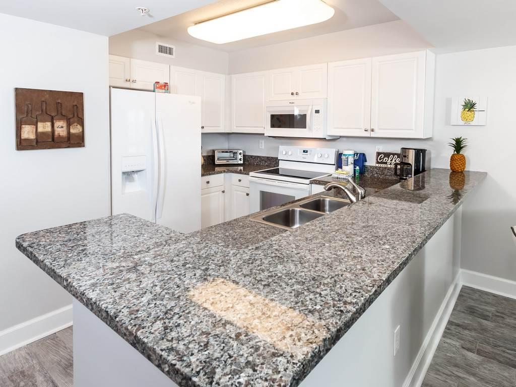 Pelican Isle 506 Condo rental in Pelican Isle Fort Walton Beach in Fort Walton Beach Florida - #13