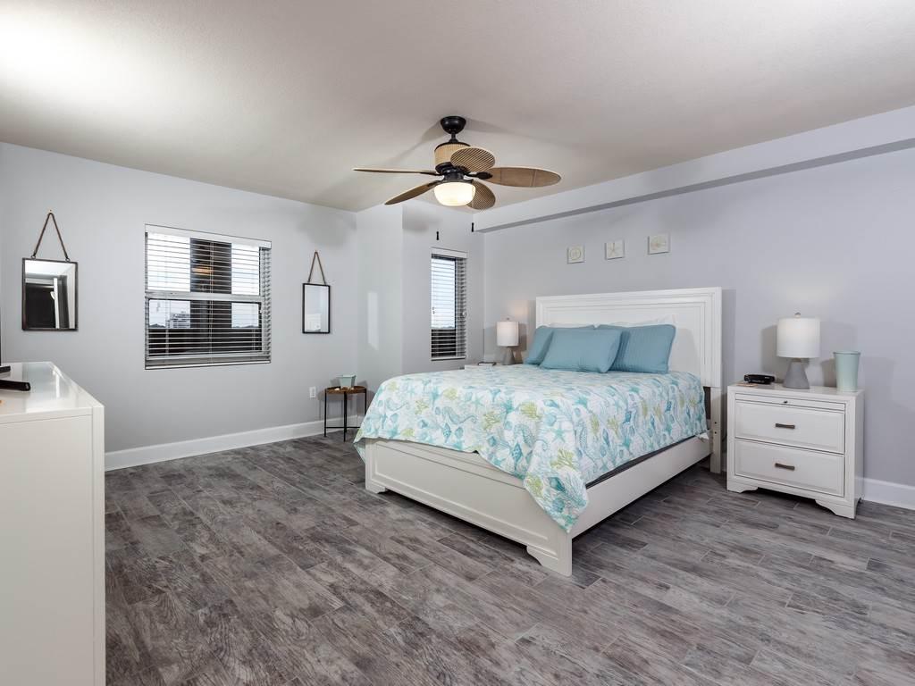 Pelican Isle 506 Condo rental in Pelican Isle Fort Walton Beach in Fort Walton Beach Florida - #15