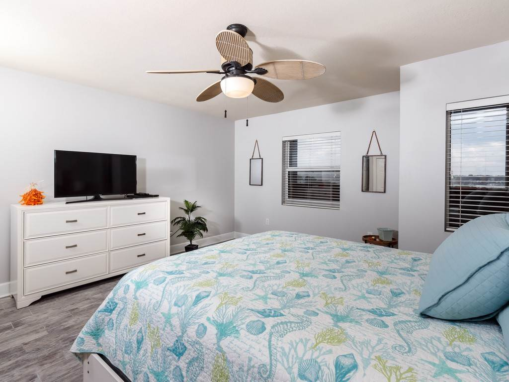 Pelican Isle 506 Condo rental in Pelican Isle Fort Walton Beach in Fort Walton Beach Florida - #16