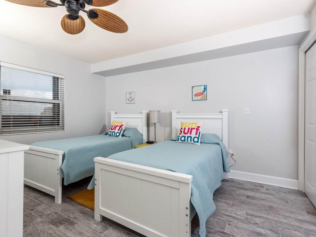 Pelican Isle 506 Condo rental in Pelican Isle Fort Walton Beach in Fort Walton Beach Florida - #19