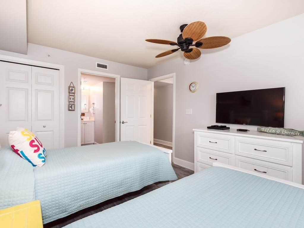 Pelican Isle 506 Condo rental in Pelican Isle Fort Walton Beach in Fort Walton Beach Florida - #20