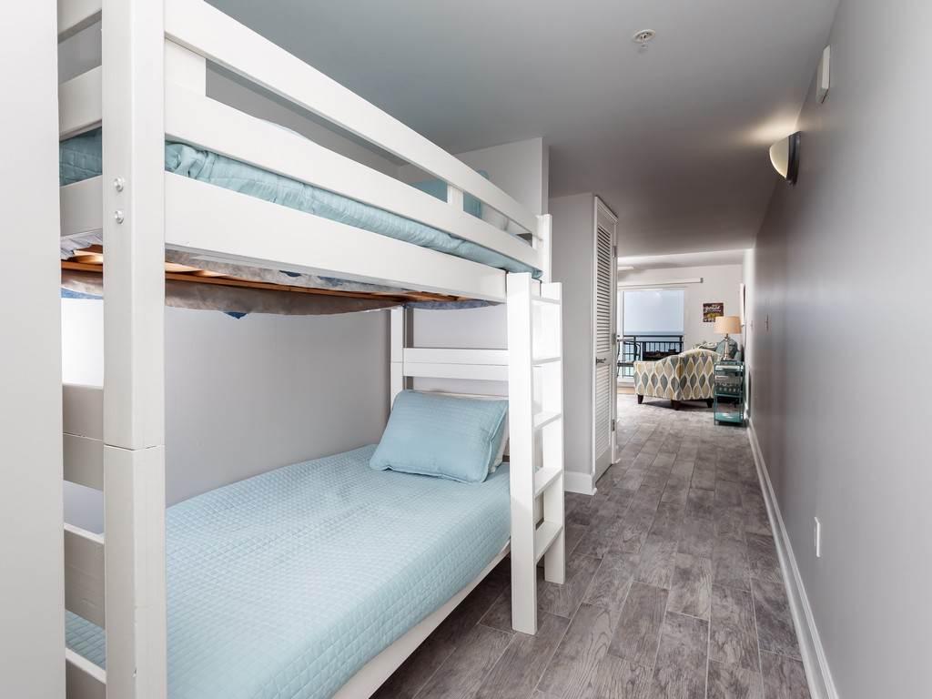 Pelican Isle 506 Condo rental in Pelican Isle Fort Walton Beach in Fort Walton Beach Florida - #22