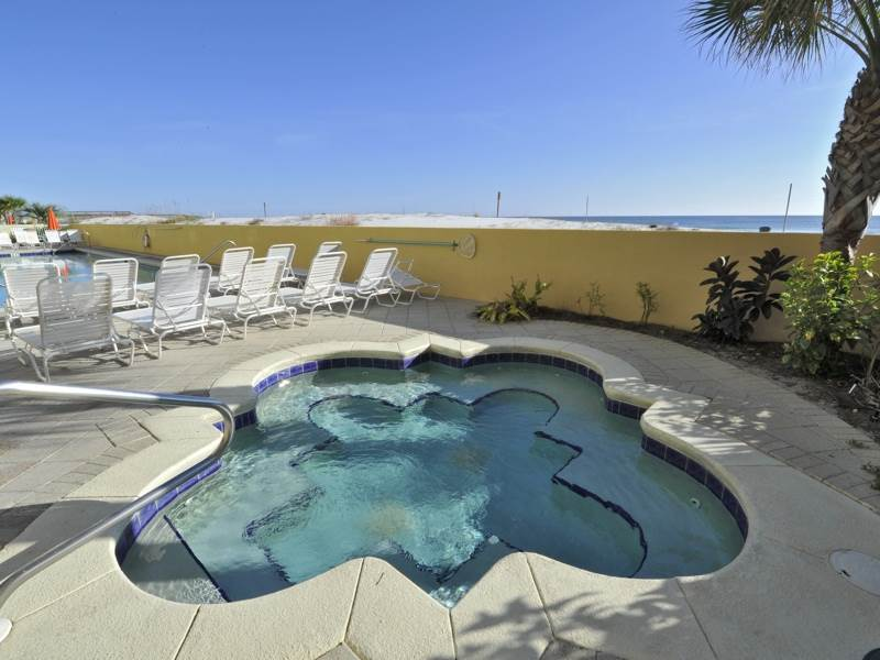 Pelican Isle 506 Condo rental in Pelican Isle Fort Walton Beach in Fort Walton Beach Florida - #27