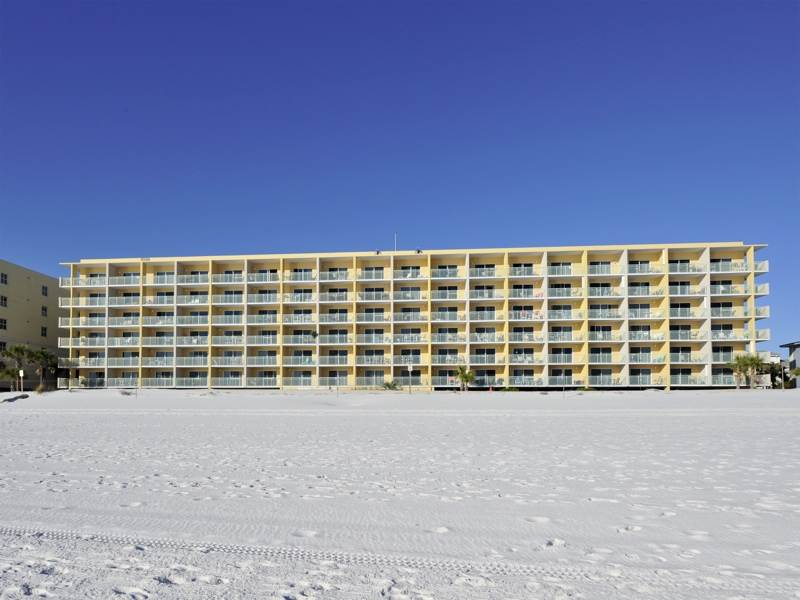 Pelican Isle 506 Condo rental in Pelican Isle Fort Walton Beach in Fort Walton Beach Florida - #28