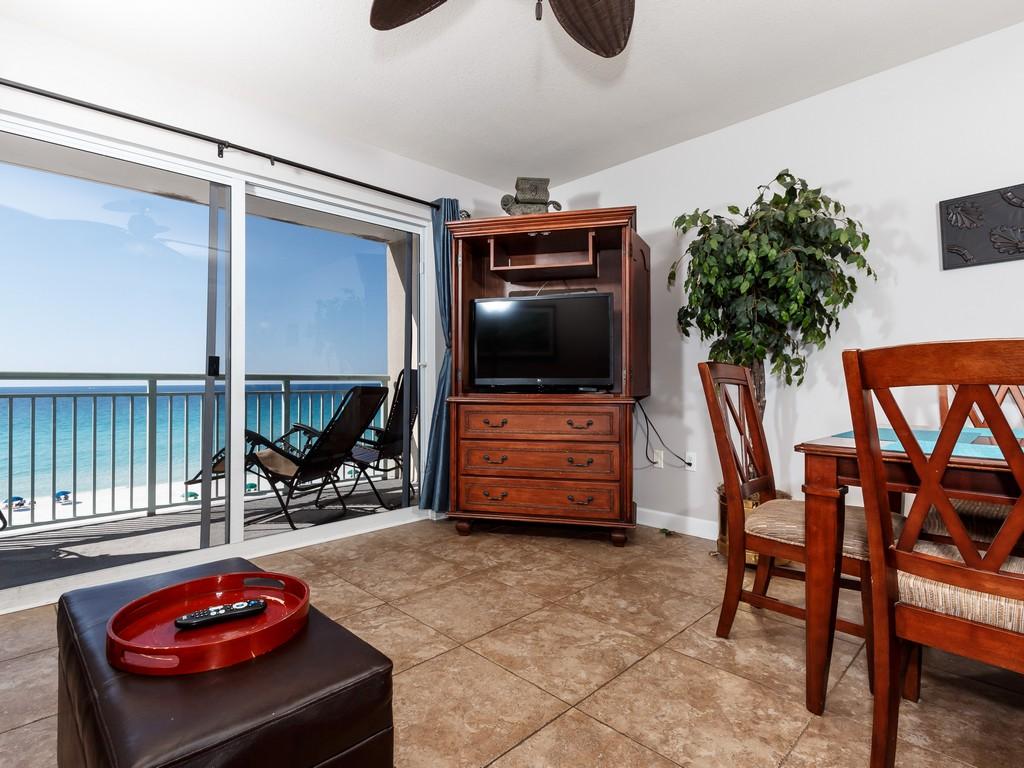 Pelican Isle 512 Condo rental in Pelican Isle Fort Walton Beach in Fort Walton Beach Florida - #2