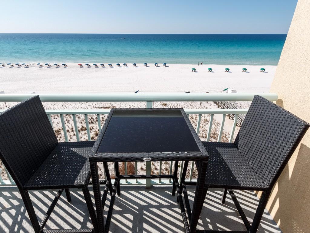 Pelican Isle 512 Condo rental in Pelican Isle Fort Walton Beach in Fort Walton Beach Florida - #5