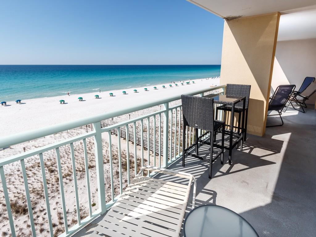 Pelican Isle 512 Condo rental in Pelican Isle Fort Walton Beach in Fort Walton Beach Florida - #14