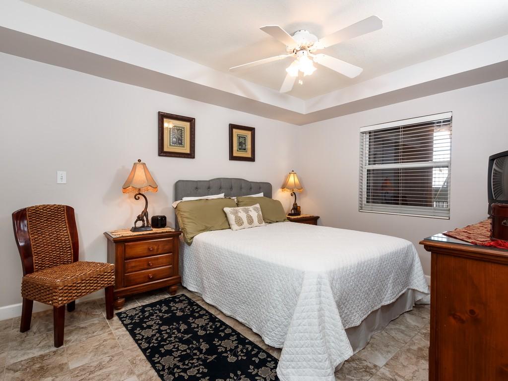 Pelican Isle 512 Condo rental in Pelican Isle Fort Walton Beach in Fort Walton Beach Florida - #18