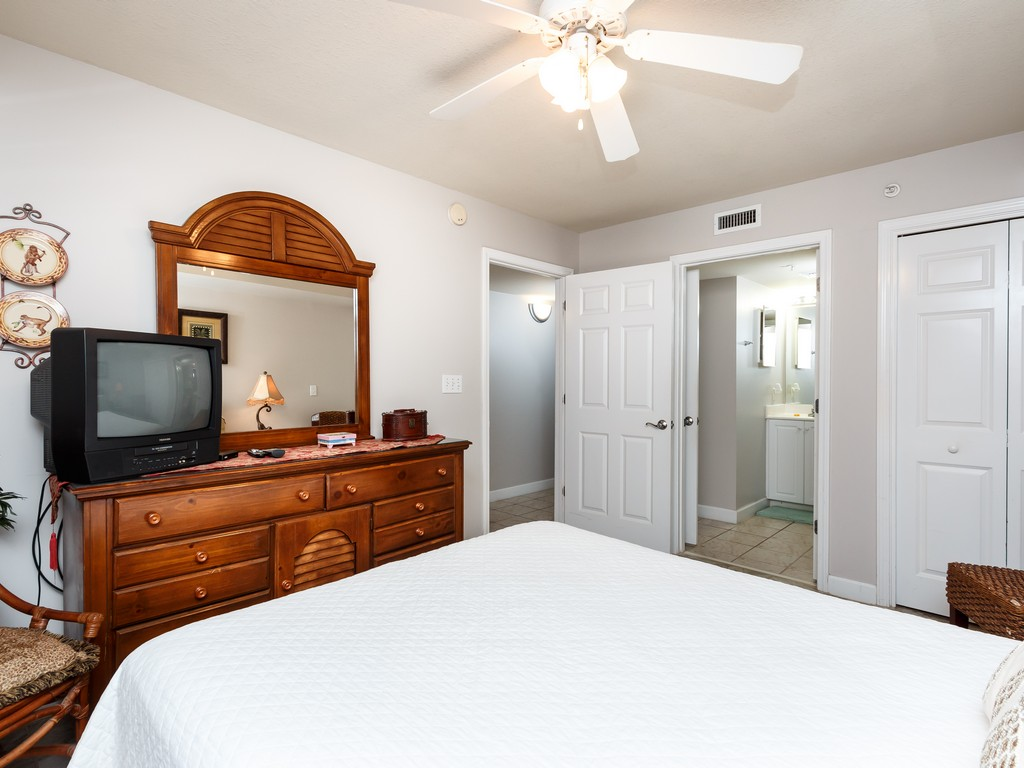 Pelican Isle 512 Condo rental in Pelican Isle Fort Walton Beach in Fort Walton Beach Florida - #19