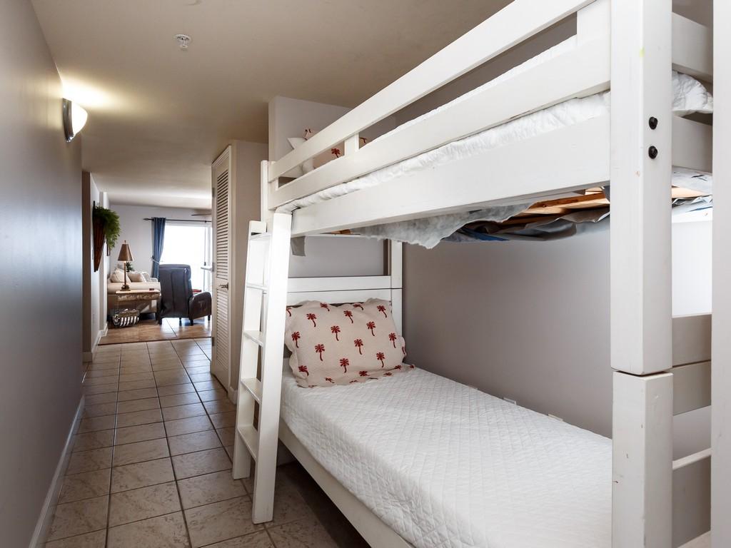 Pelican Isle 512 Condo rental in Pelican Isle Fort Walton Beach in Fort Walton Beach Florida - #21