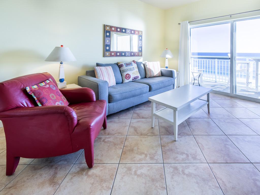 Pelican Isle 606 Condo rental in Pelican Isle Fort Walton Beach in Fort Walton Beach Florida - #2