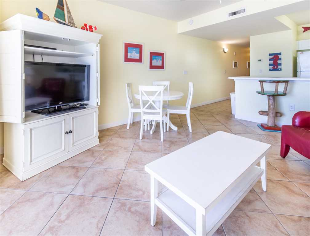 Pelican Isle 606 Condo rental in Pelican Isle Fort Walton Beach in Fort Walton Beach Florida - #3