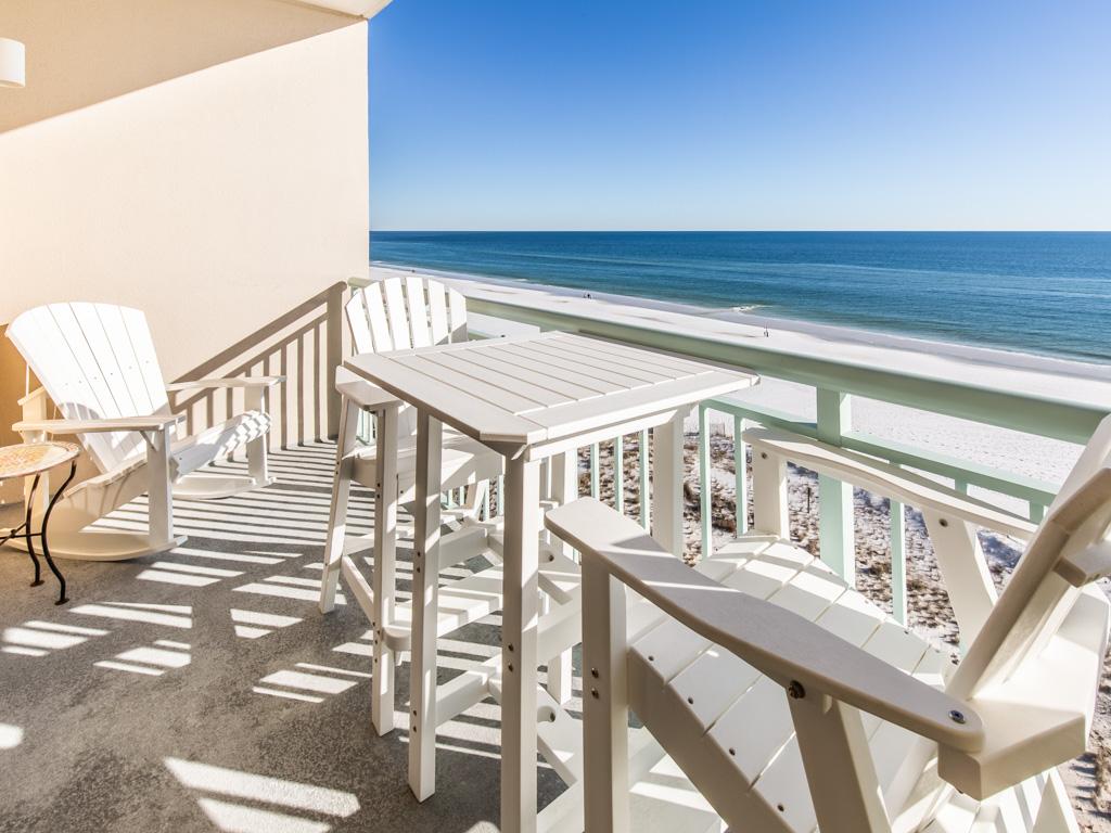 Pelican Isle 606 Condo rental in Pelican Isle Fort Walton Beach in Fort Walton Beach Florida - #4