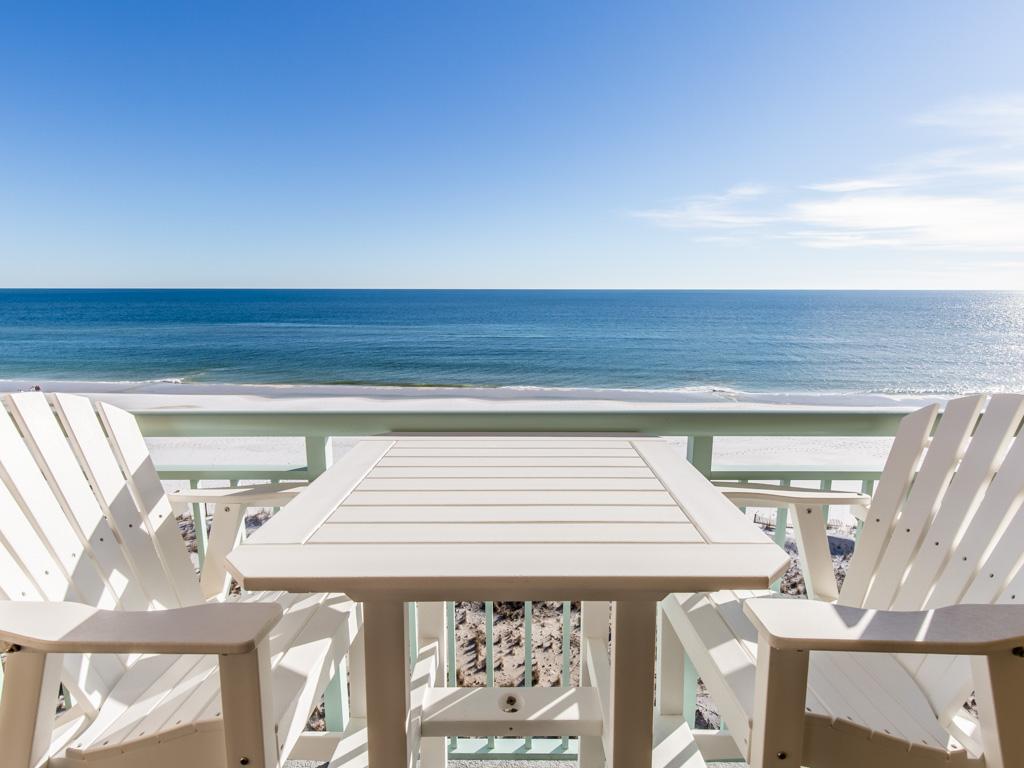 Pelican Isle 606 Condo rental in Pelican Isle Fort Walton Beach in Fort Walton Beach Florida - #5