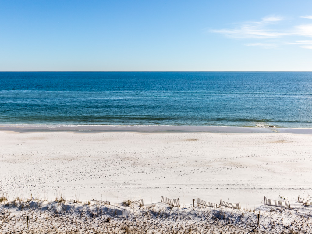 Pelican Isle 606 Condo rental in Pelican Isle Fort Walton Beach in Fort Walton Beach Florida - #6
