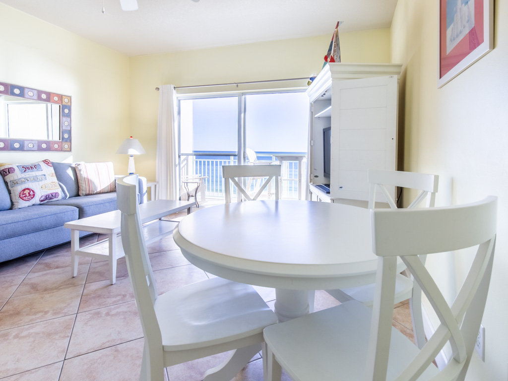 Pelican Isle 606 Condo rental in Pelican Isle Fort Walton Beach in Fort Walton Beach Florida - #7