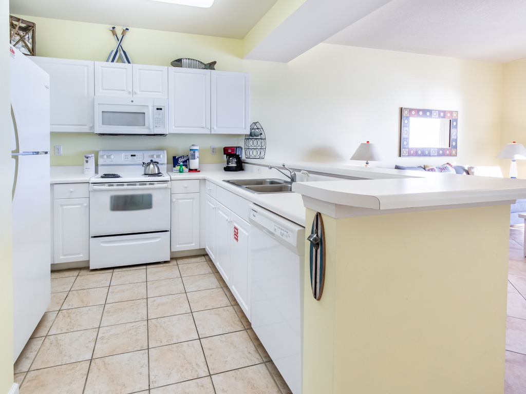 Pelican Isle 606 Condo rental in Pelican Isle Fort Walton Beach in Fort Walton Beach Florida - #8
