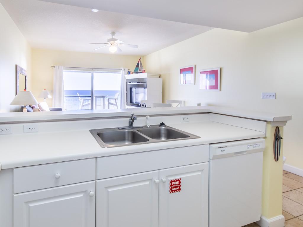 Pelican Isle 606 Condo rental in Pelican Isle Fort Walton Beach in Fort Walton Beach Florida - #9
