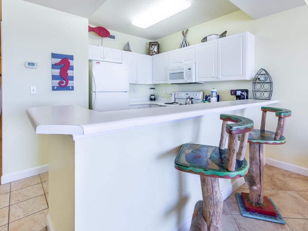 Pelican Isle 606 Condo rental in Pelican Isle Fort Walton Beach in Fort Walton Beach Florida - #10