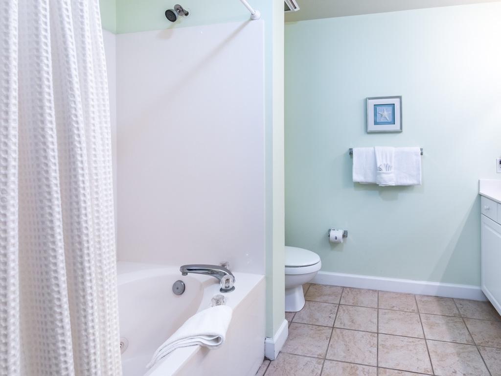Pelican Isle 606 Condo rental in Pelican Isle Fort Walton Beach in Fort Walton Beach Florida - #14