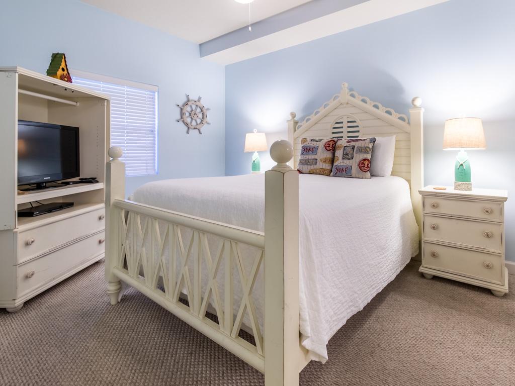 Pelican Isle 606 Condo rental in Pelican Isle Fort Walton Beach in Fort Walton Beach Florida - #15