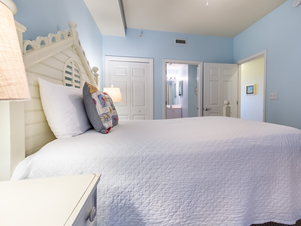 Pelican Isle 606 Condo rental in Pelican Isle Fort Walton Beach in Fort Walton Beach Florida - #16