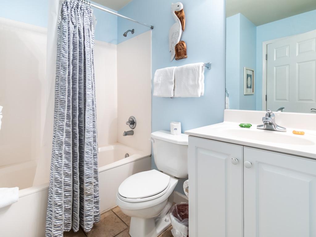 Pelican Isle 606 Condo rental in Pelican Isle Fort Walton Beach in Fort Walton Beach Florida - #17