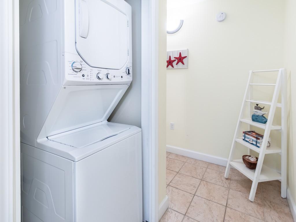 Pelican Isle 606 Condo rental in Pelican Isle Fort Walton Beach in Fort Walton Beach Florida - #19