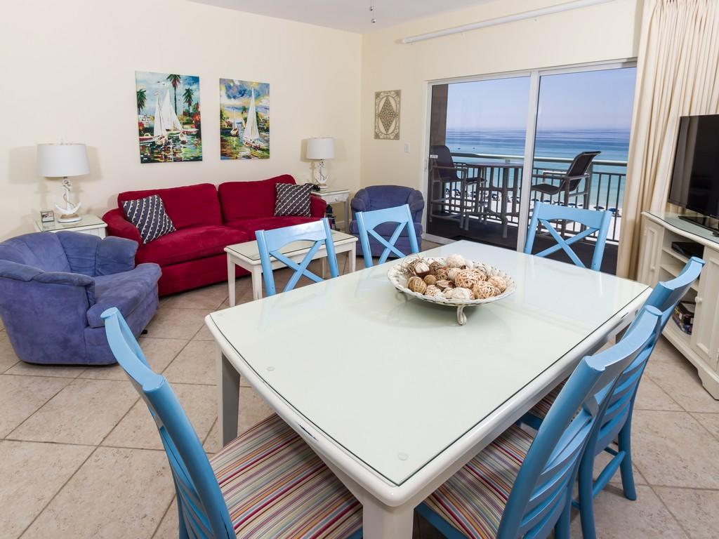 Pelican Isle 613 Condo rental in Pelican Isle Fort Walton Beach in Fort Walton Beach Florida - #8