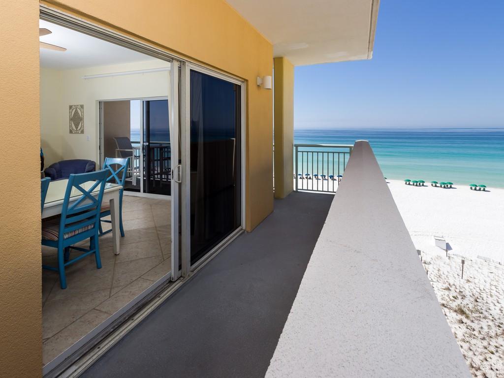 Pelican Isle 613 Condo rental in Pelican Isle Fort Walton Beach in Fort Walton Beach Florida - #11