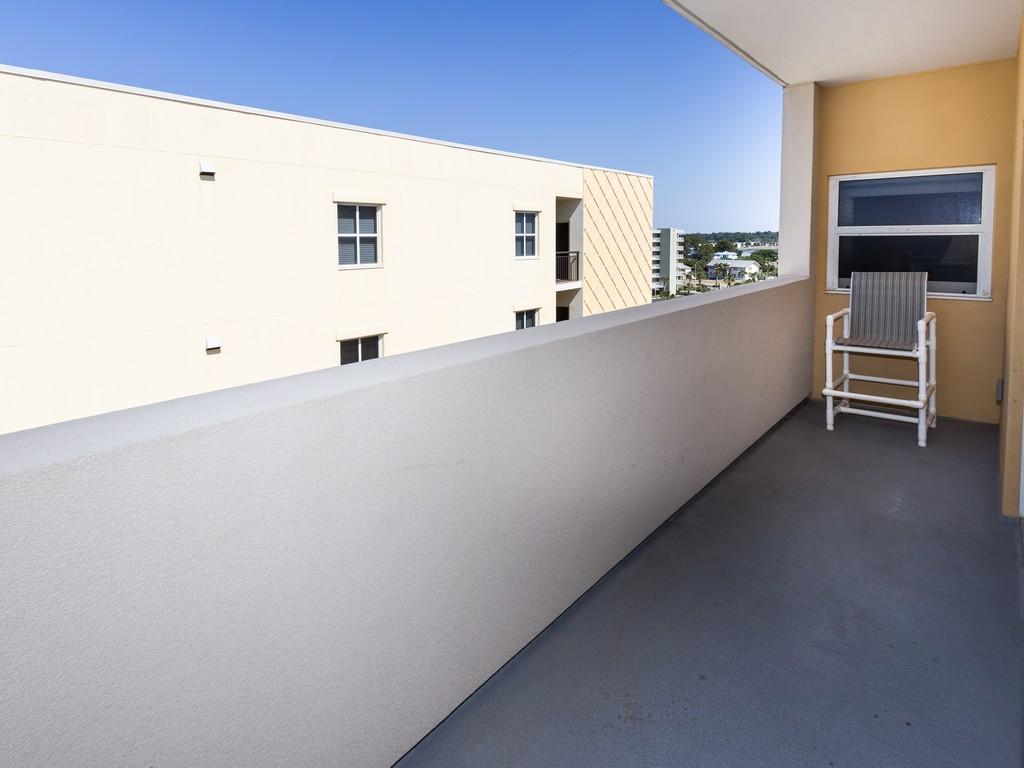 Pelican Isle 613 Condo rental in Pelican Isle Fort Walton Beach in Fort Walton Beach Florida - #12