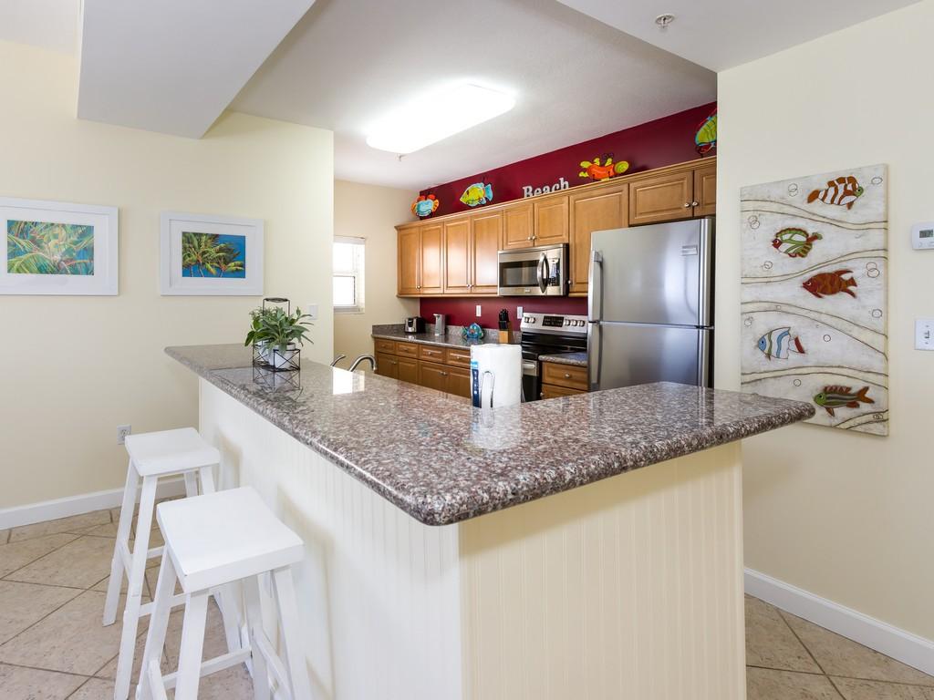 Pelican Isle 613 Condo rental in Pelican Isle Fort Walton Beach in Fort Walton Beach Florida - #13