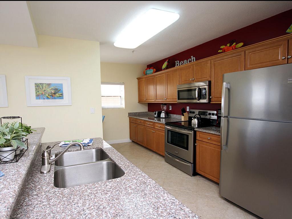 Pelican Isle 613 Condo rental in Pelican Isle Fort Walton Beach in Fort Walton Beach Florida - #14