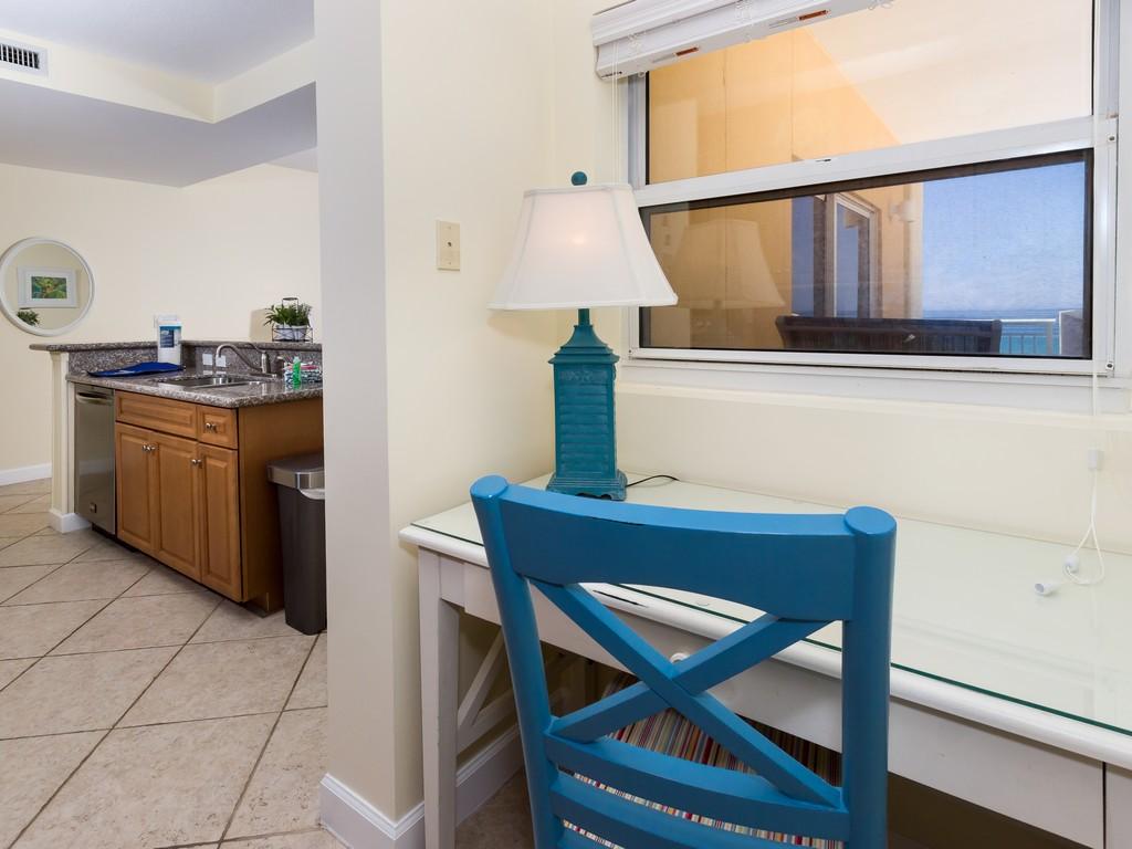 Pelican Isle 613 Condo rental in Pelican Isle Fort Walton Beach in Fort Walton Beach Florida - #15