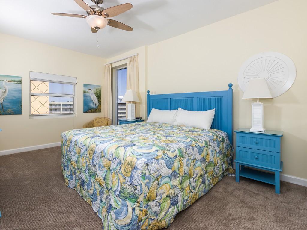 Pelican Isle 613 Condo rental in Pelican Isle Fort Walton Beach in Fort Walton Beach Florida - #17