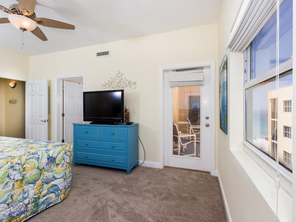 Pelican Isle 613 Condo rental in Pelican Isle Fort Walton Beach in Fort Walton Beach Florida - #18
