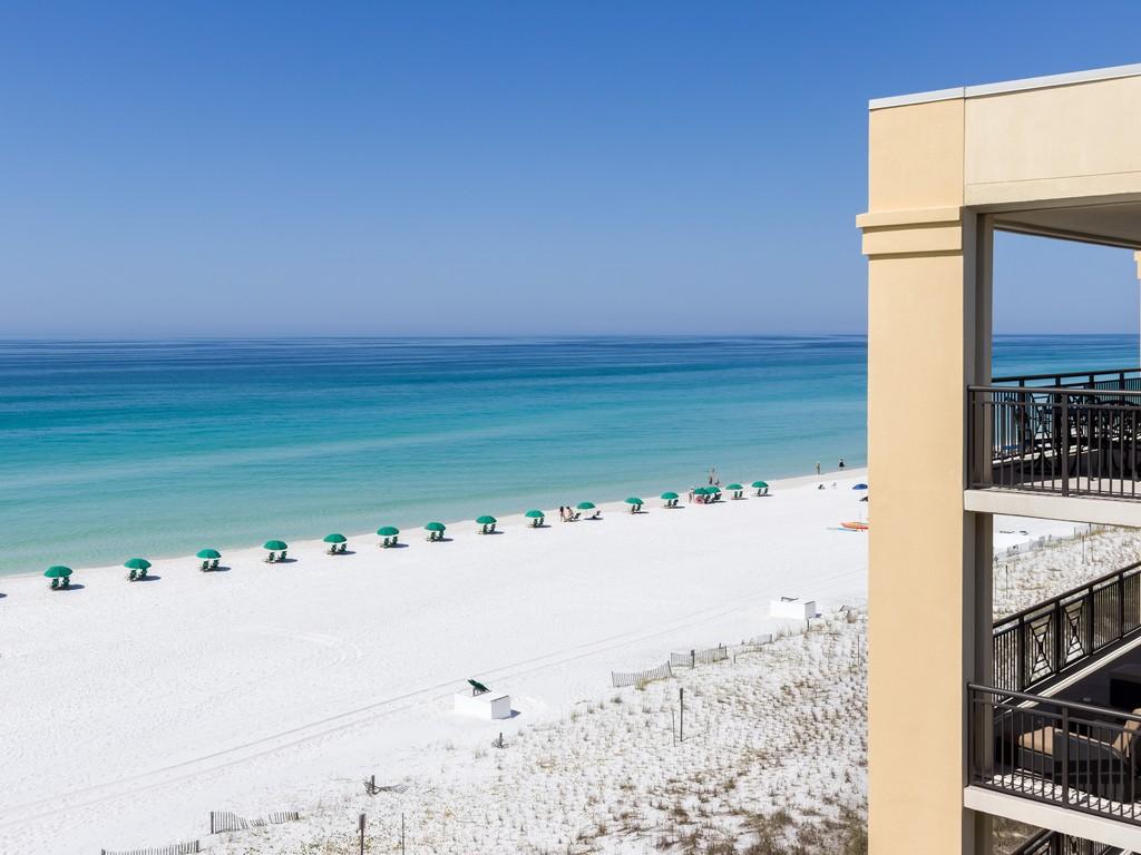 Pelican Isle 613 Condo rental in Pelican Isle Fort Walton Beach in Fort Walton Beach Florida - #20