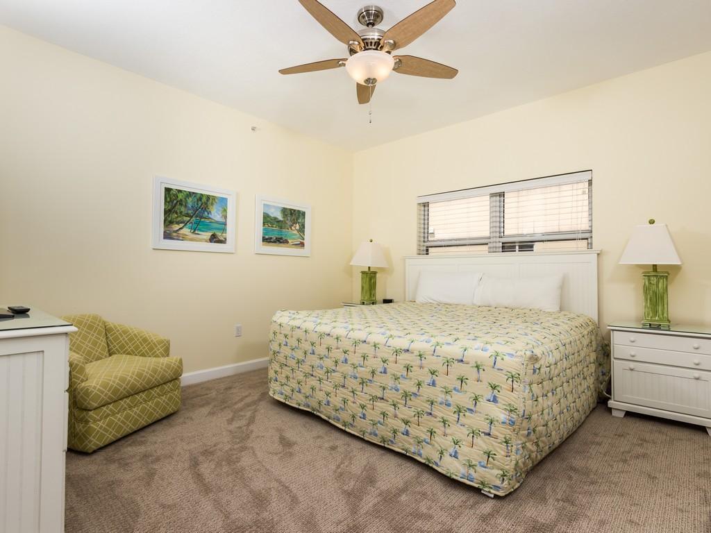 Pelican Isle 613 Condo rental in Pelican Isle Fort Walton Beach in Fort Walton Beach Florida - #22
