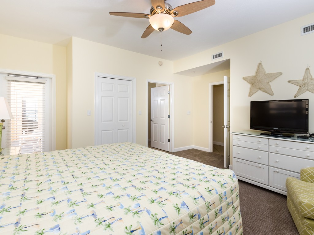 Pelican Isle 613 Condo rental in Pelican Isle Fort Walton Beach in Fort Walton Beach Florida - #23