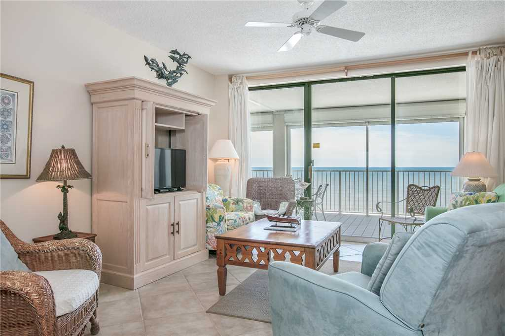 Pelican Pointe #1002 Condo rental in Pelican Pointe in Orange Beach Alabama - #1