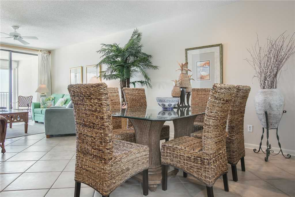Pelican Pointe #1002 Condo rental in Pelican Pointe in Orange Beach Alabama - #3