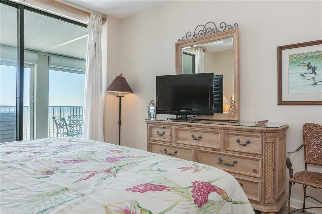 Pelican Pointe #1002 Condo rental in Pelican Pointe in Orange Beach Alabama - #6