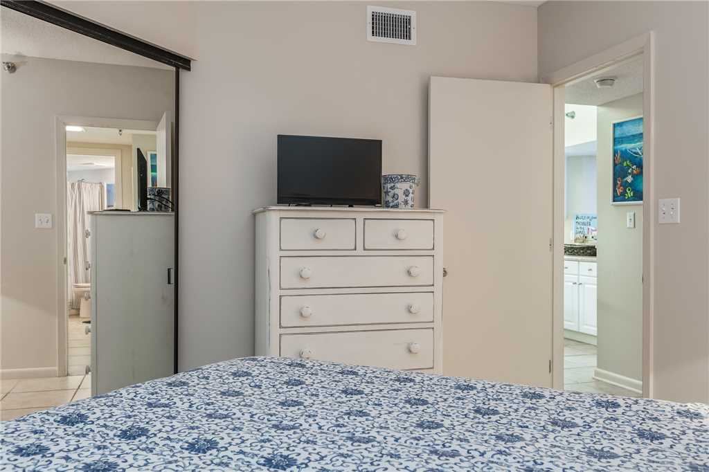 Pelican Pointe #1002 Condo rental in Pelican Pointe in Orange Beach Alabama - #9