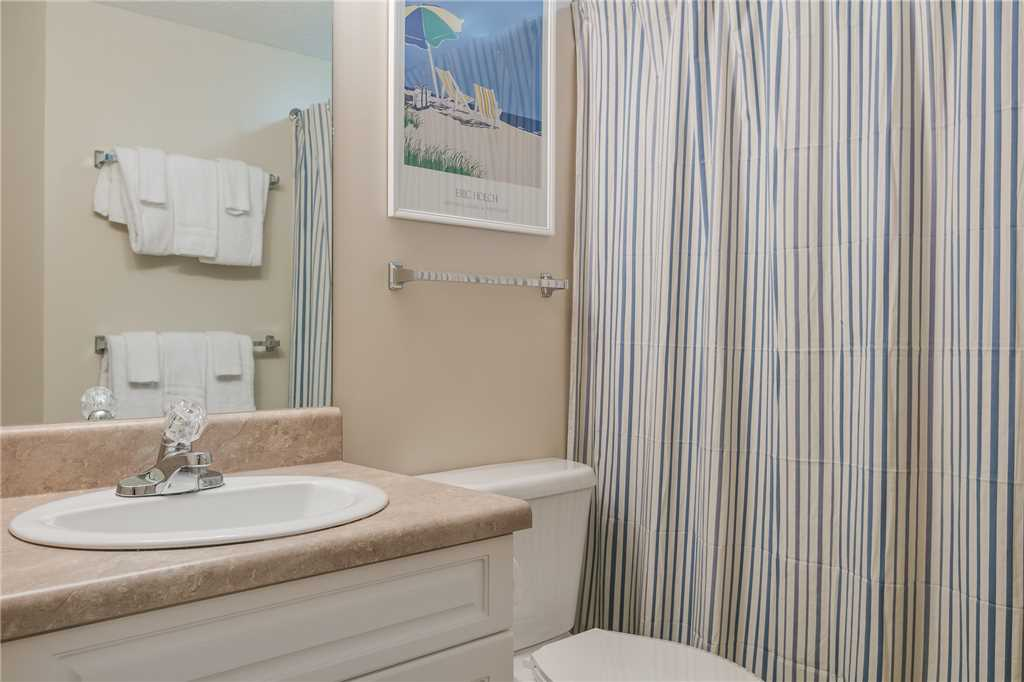 Pelican Pointe #1002 Condo rental in Pelican Pointe in Orange Beach Alabama - #10