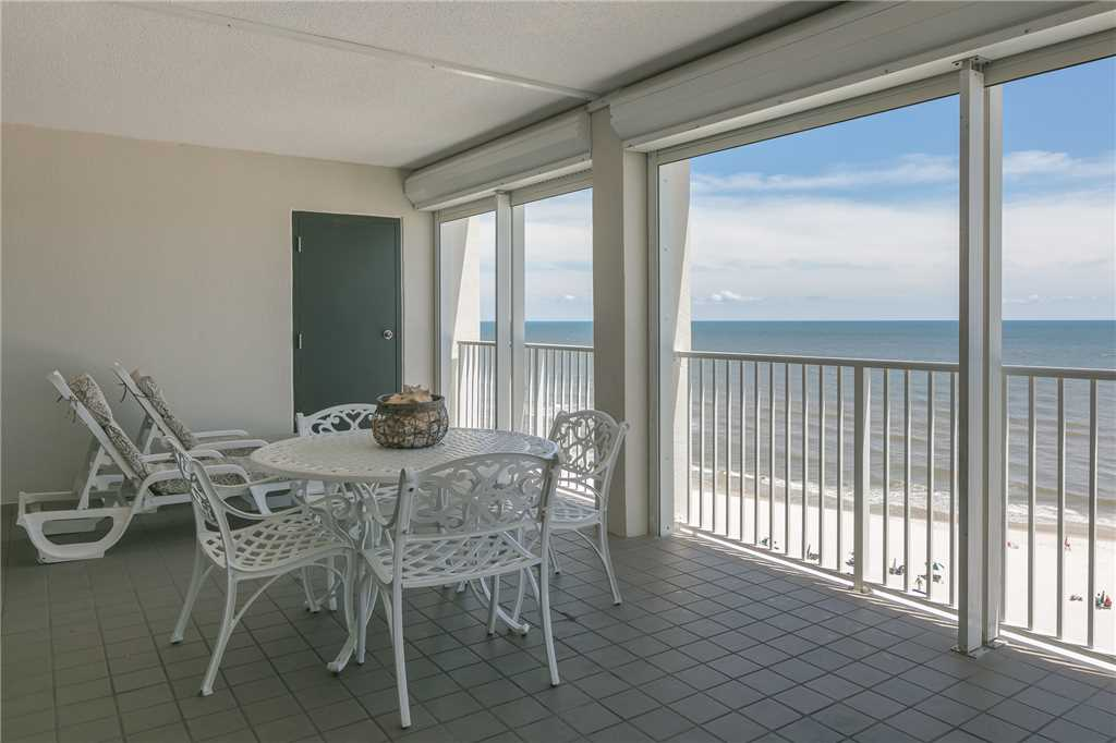 Pelican Pointe #1002 Condo rental in Pelican Pointe in Orange Beach Alabama - #13