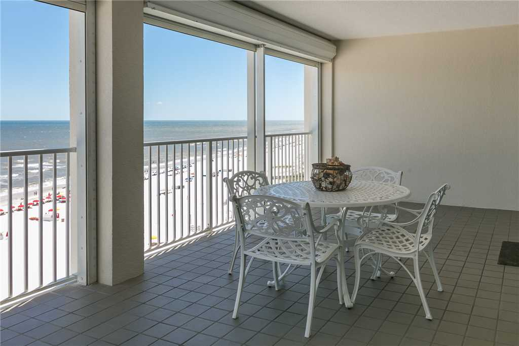 Pelican Pointe #1002 Condo rental in Pelican Pointe in Orange Beach Alabama - #14
