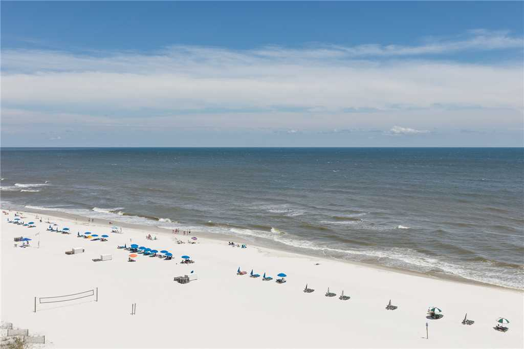 Pelican Pointe #1002 Condo rental in Pelican Pointe in Orange Beach Alabama - #15