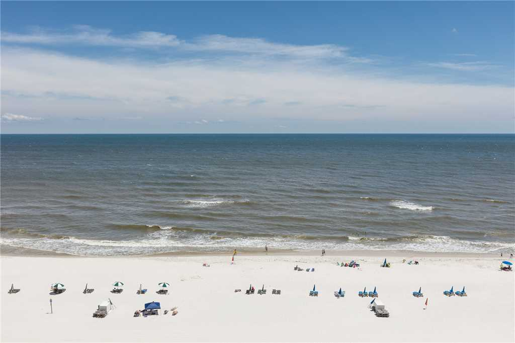 Pelican Pointe #1002 Condo rental in Pelican Pointe in Orange Beach Alabama - #16