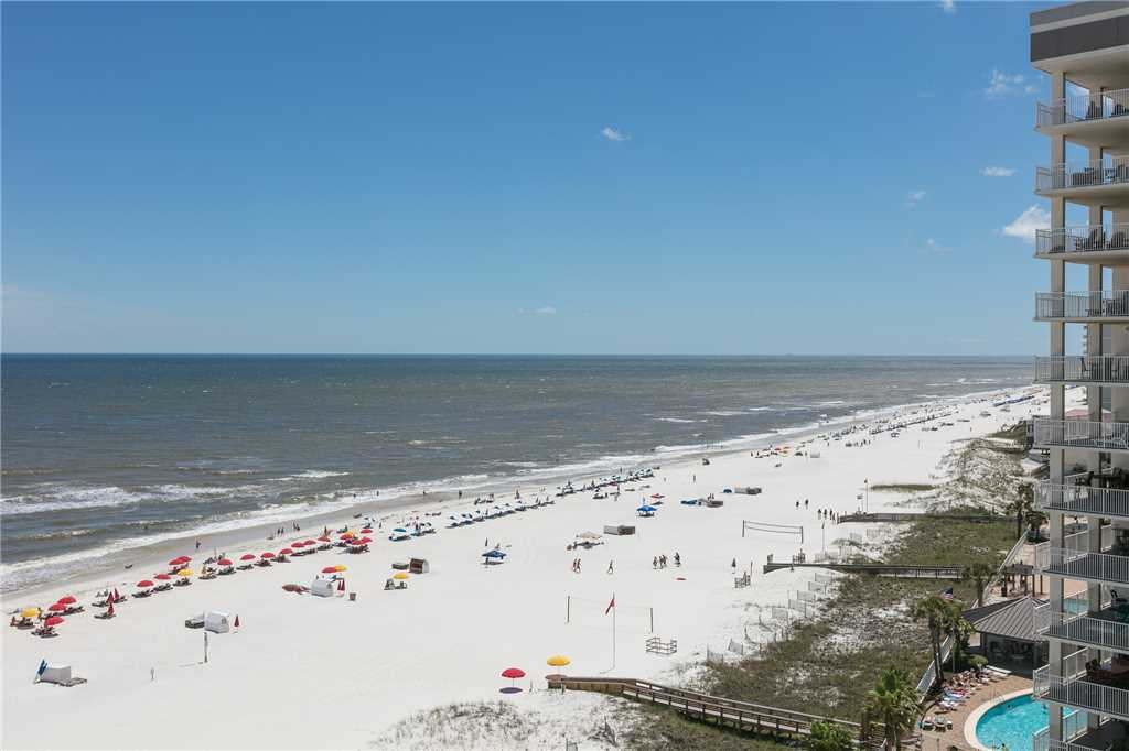Pelican Pointe #1002 Condo rental in Pelican Pointe in Orange Beach Alabama - #17